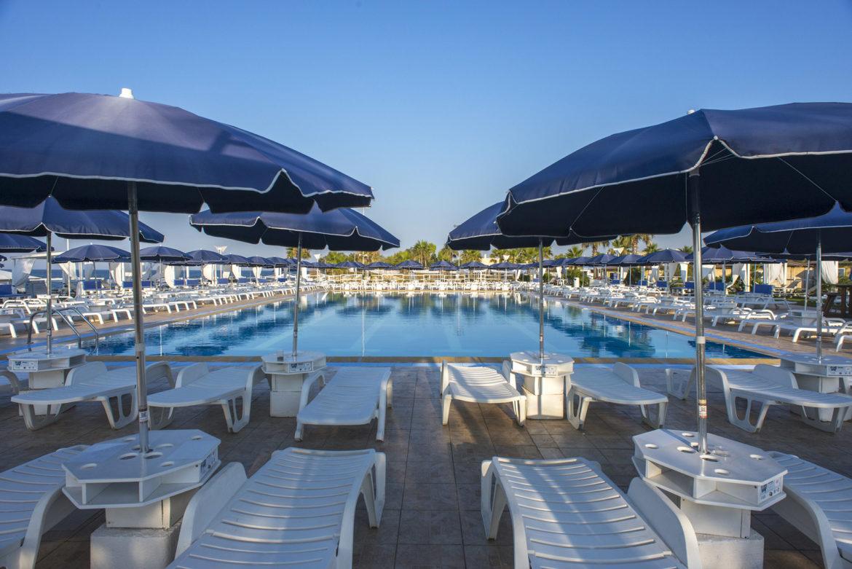 Hotel-San-Giovanni-home1
