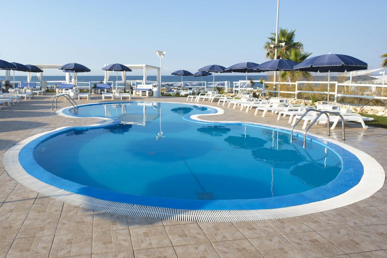 Hotel-San-Giovanni-home3