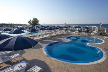 Hotel-San-Giovanni-home4