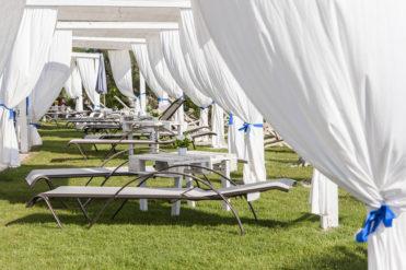 Hotel-San-Giovanni-piscine1