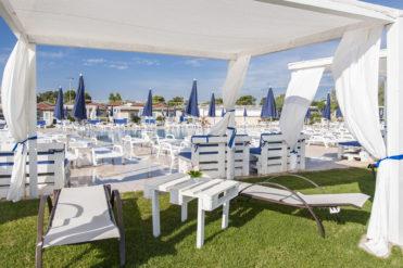Hotel-San-Giovanni-piscine2