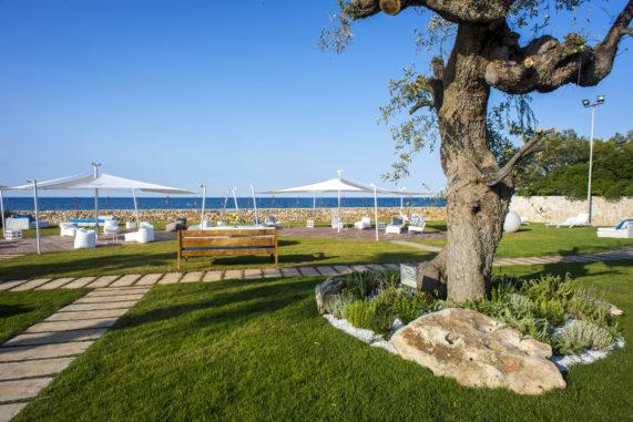 Hotel-San-Giovanni-rist1