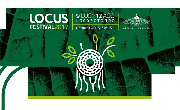 locus-2017-600x365